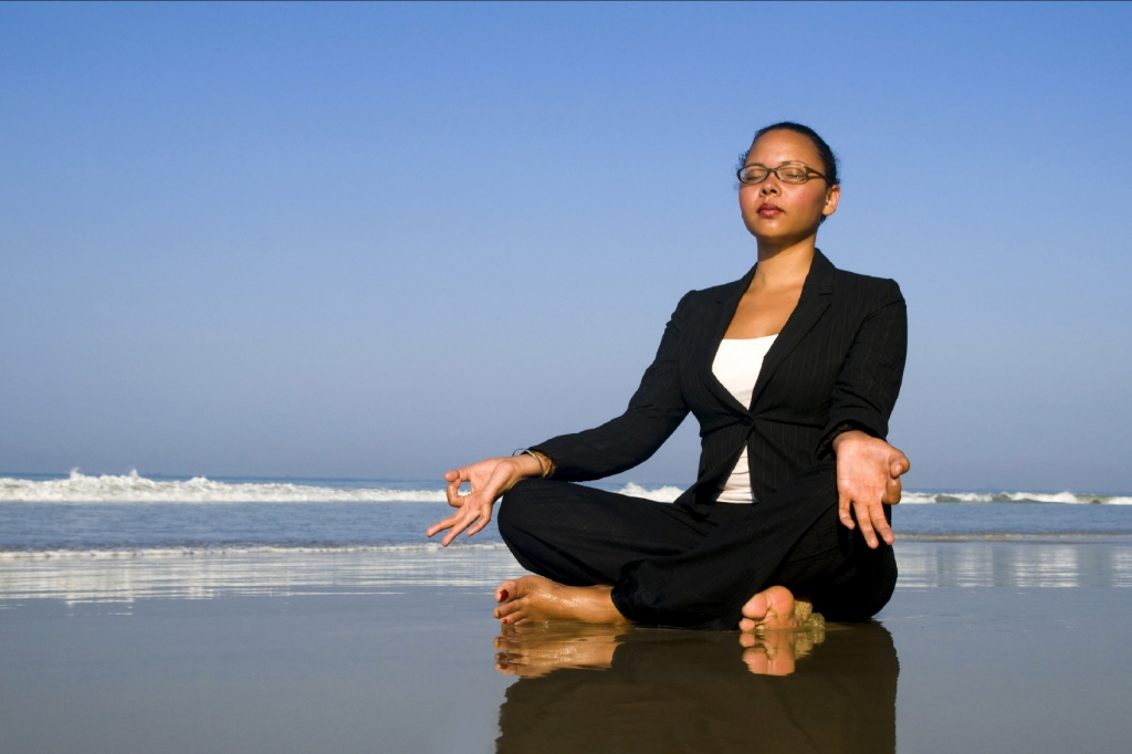 meditation-benefits-for-women1.jpg